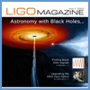 LIGO Magazine, Issue 2